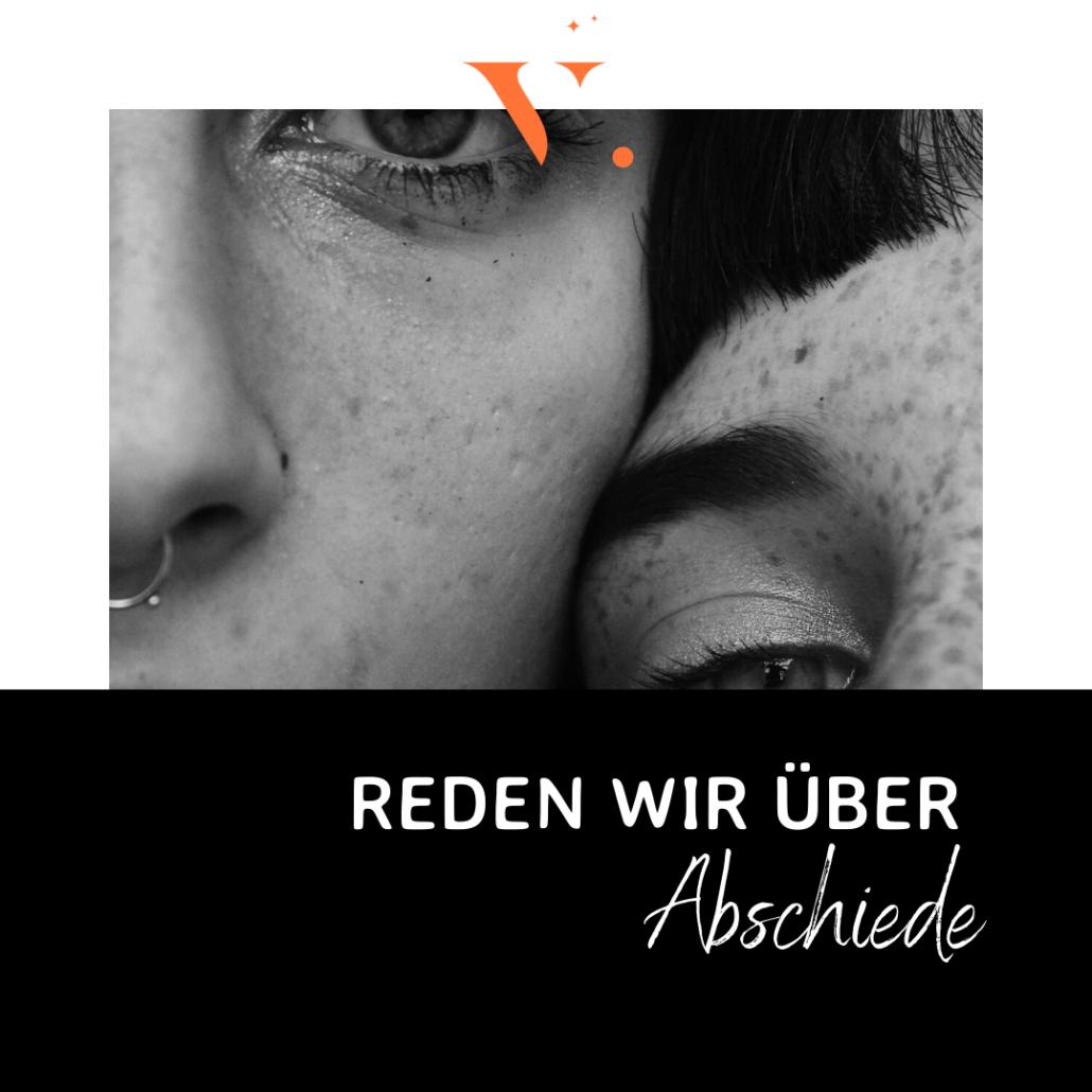 Bo Hauer Naturheilpraxis & Trauerbegleitung 1