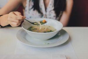 gut-durch-den-herbst-essen