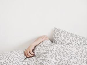 gut-durch-den-herbst-schlaf